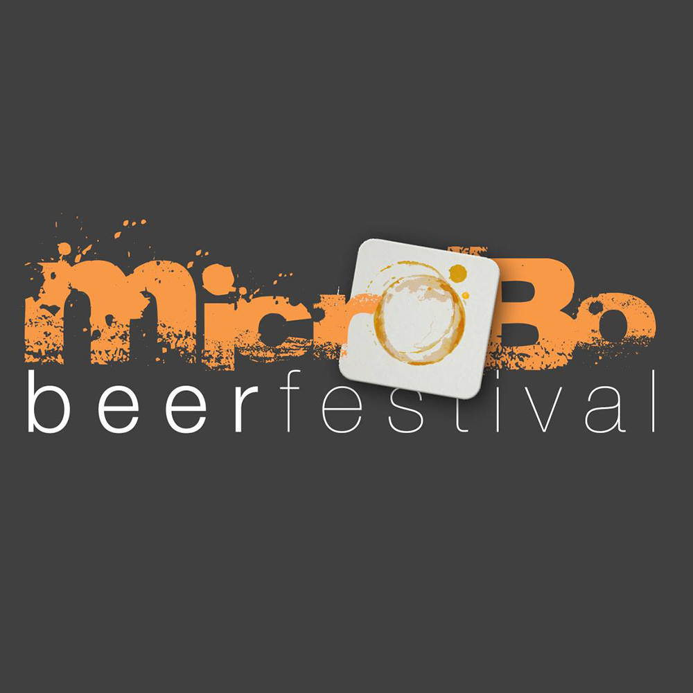 Beer & Food Contest al MicroBo Beer Festival